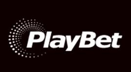 Playbet Casino