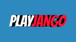 Playjango Casino
