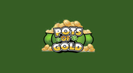 Pots of Gold Casino