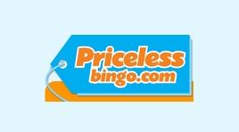Priceless Bingo