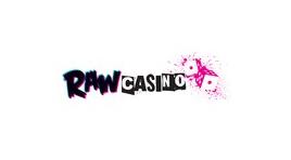Raw Casino