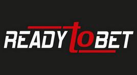 ReadyToBet Casino