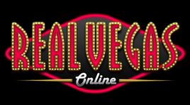 Real Vegas Online Casino