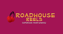 Roadhouse Reels Casino