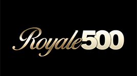 Royale500 Casino