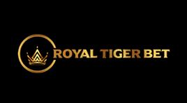 RoyalTigerBet Casino