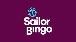 Sailor Bingo