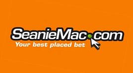 Seaniemac Casino