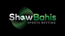 Show Bahis Casino