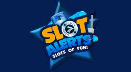 Slot Alerts Casino