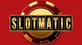 Slot Matic Casino