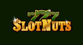 Slot Nuts Casino