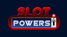 Slot Powers Casino
