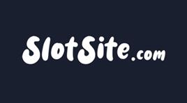 Slot Site Casino
