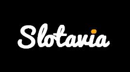 Slotavia Casino