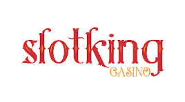 SlotKingCasino