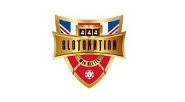 SlotONation Casino