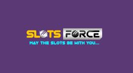 Slots Force Casino