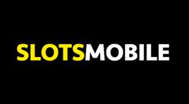 Slots Mobile Casino