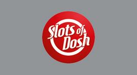 Slots of Dosh