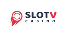 SlotV Casino