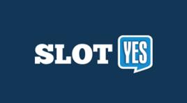 SlotYES Casino