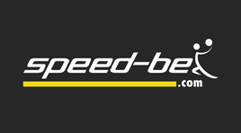 Speed-bet Casino