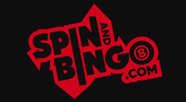 Spin and Bingo