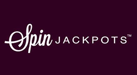 Spin Jackpots Casino