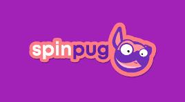 Spin Pug Casino