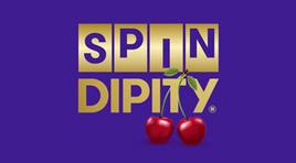 Spindipity Casino