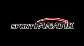 Sport Fanatik Casino
