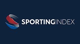 Sporting Index Casino