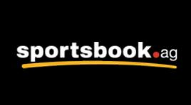 Sportsbook.ag Casino