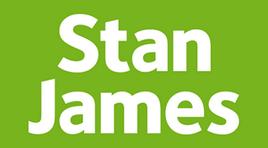 StanJames Casino