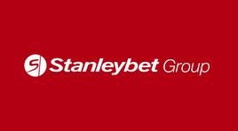 Stanleybet Casino