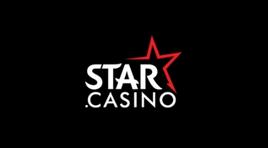 Star Casino.be