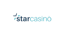 Star Casino.it