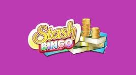 Stash Bingo