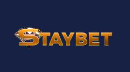 StayBet Casino