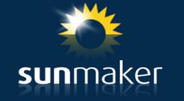 SunMaker Casino