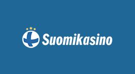 Suomi Kasino