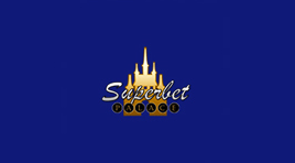 Super Bet Palace Casino