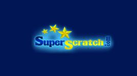Super Scratch Casino