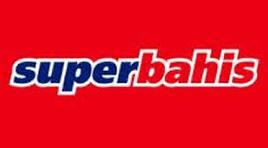 Superbahis Casino