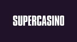 SuperCasino