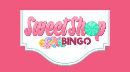 Sweet Shop Bingo