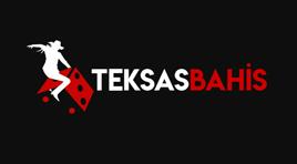 TeksasBahis Casino