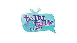 Telly Talk Bingo
