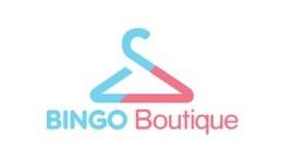 The Bingo Boutique Casino